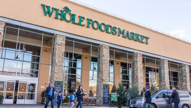 Image result for Whole Foods amazon 750