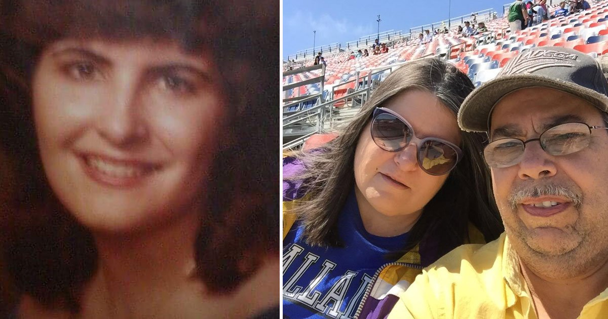 woman shares memory loss.jpg?resize=412,232 - Woman Shares Her Experience With Memory Loss And It's Heartbreaking