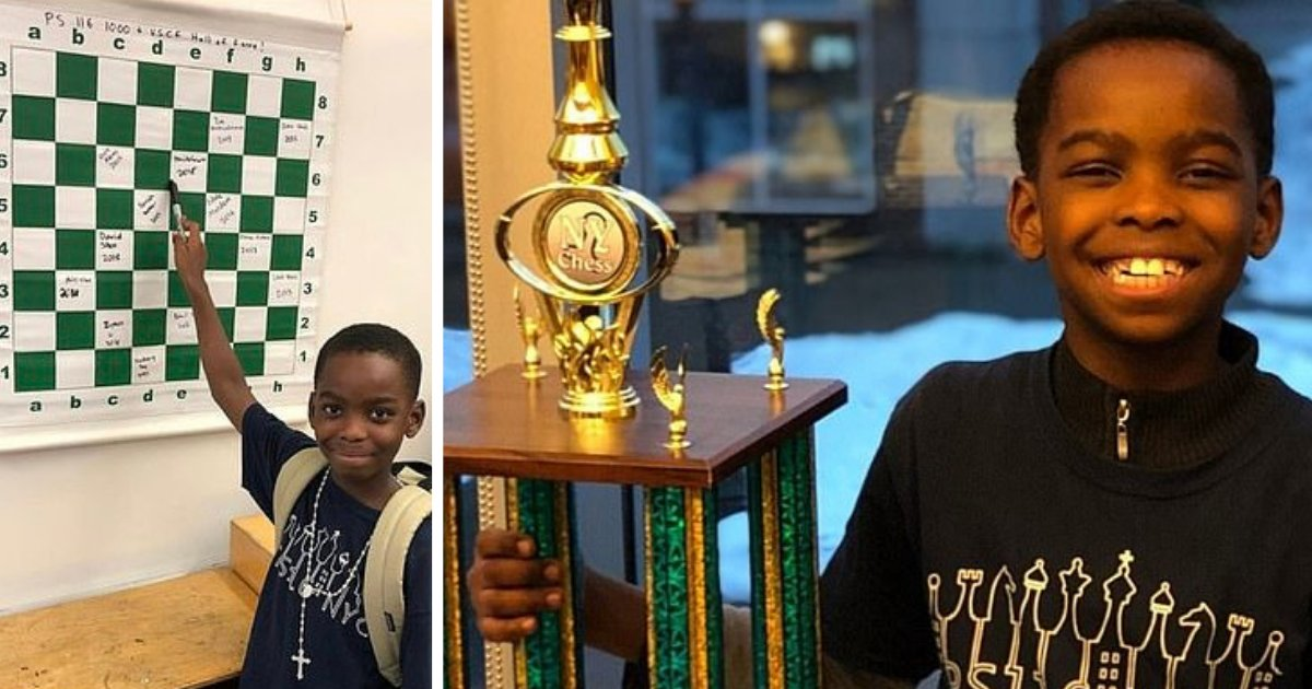 y1 12.png?resize=1200,630 - Nigerian Boy Who Lives In A Shelter In the US Is On His Way of Becoming A Chess Champion