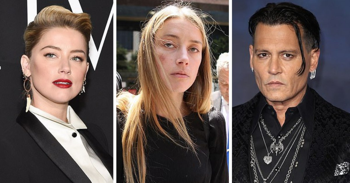 y2 1.png?resize=412,232 - Johnny Depp Sues His Ex-Wife For False Claims of Being A Victim of Domestic Abuse for $50 Million