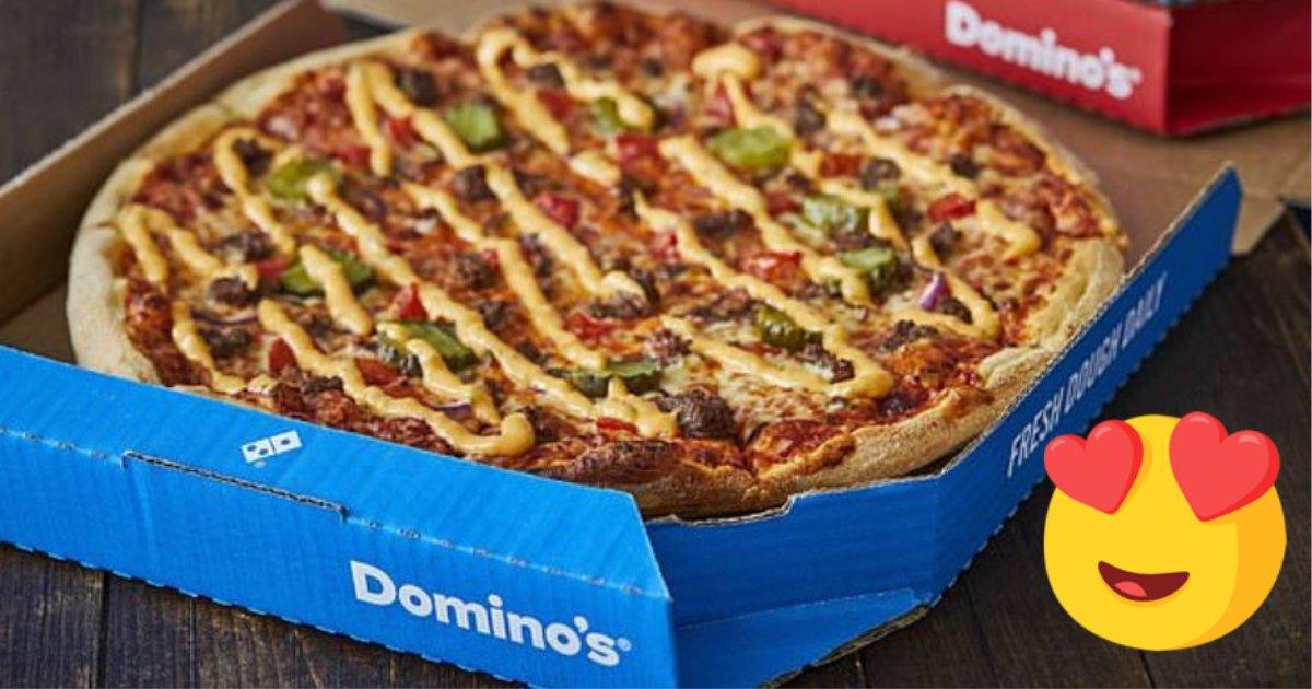 y2 11.png?resize=1200,630 - Domino's Pizza Huge Summer Sale Returns