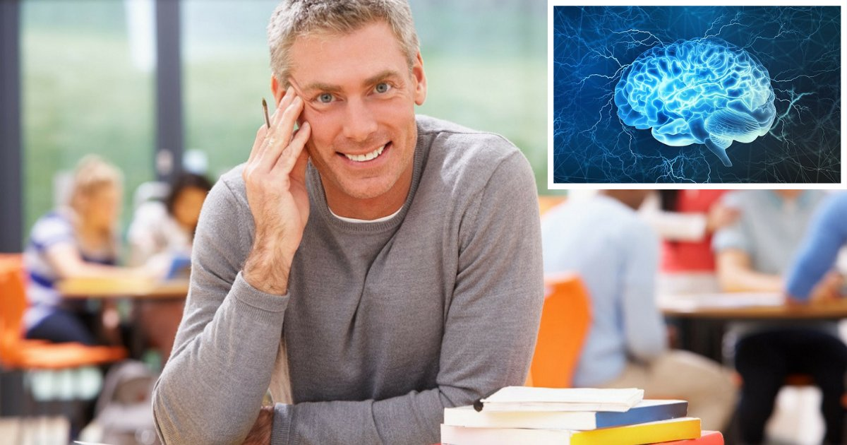 y2 15.png?resize=1200,630 - Our Brain Only Grows to be an Adult When We Reach 30, Study Says