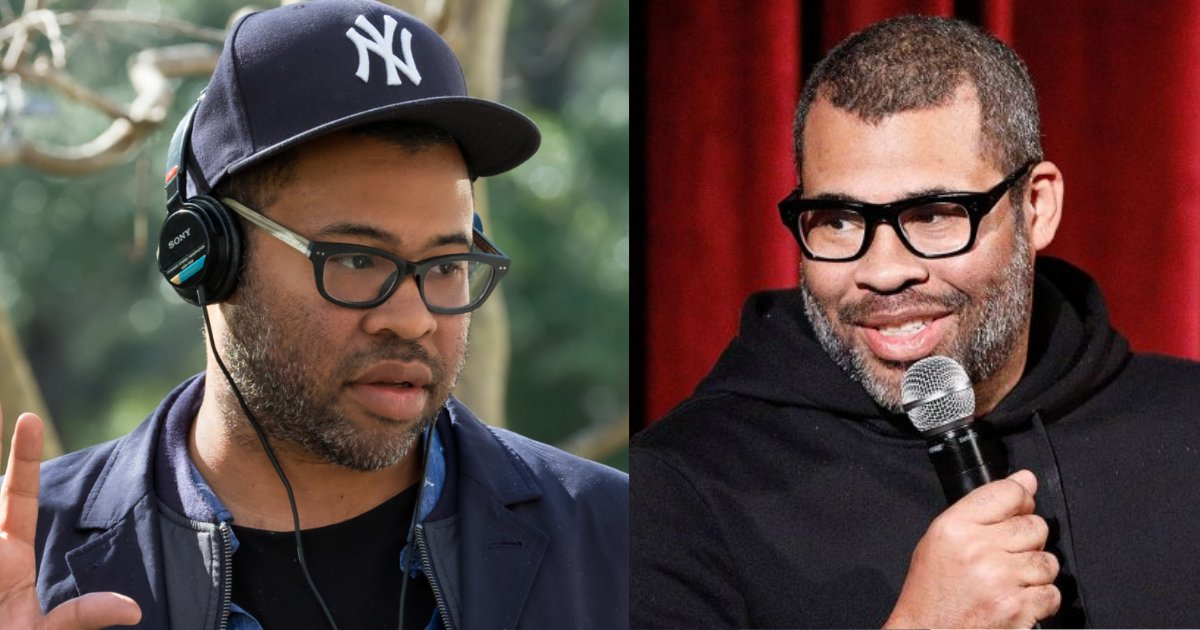 y2 18.png?resize=412,275 - Jordan Peele Will Apparently Not Cast Any 'White Dude' As Leads In His Films