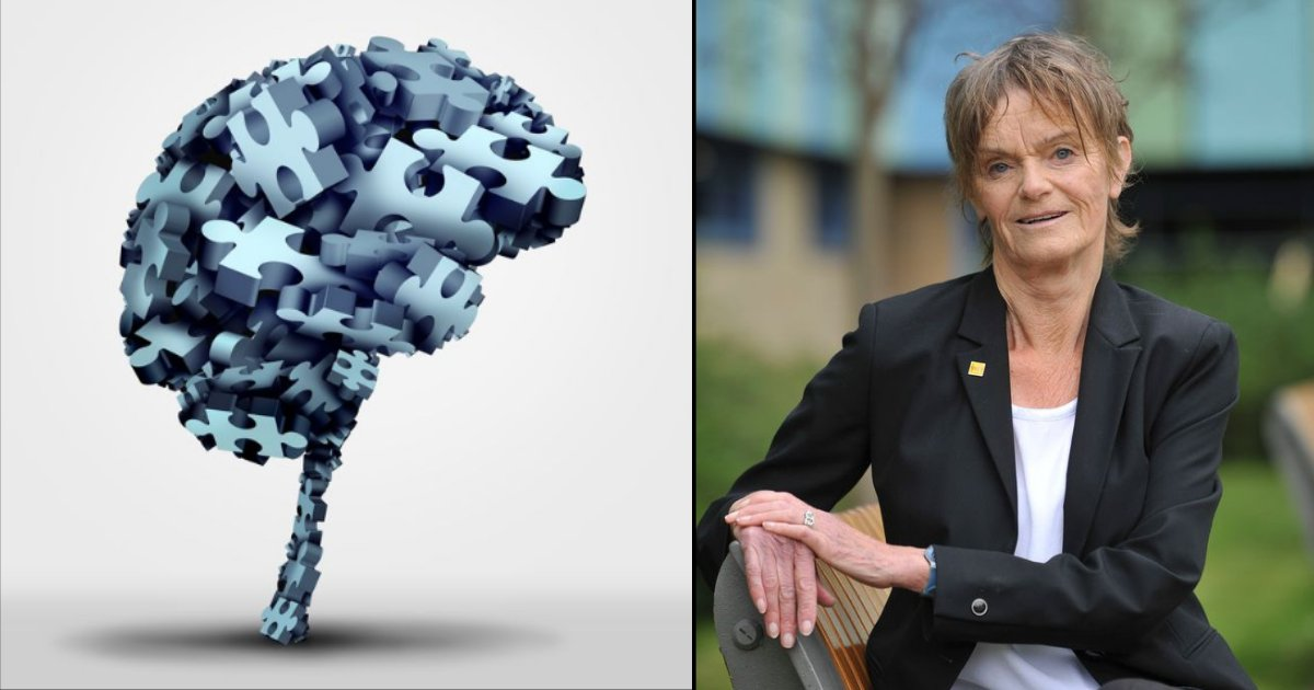 y3 17.png?resize=1200,630 - Scientists Might Cure Multiple Sclerosis Soon: Reports Suggest