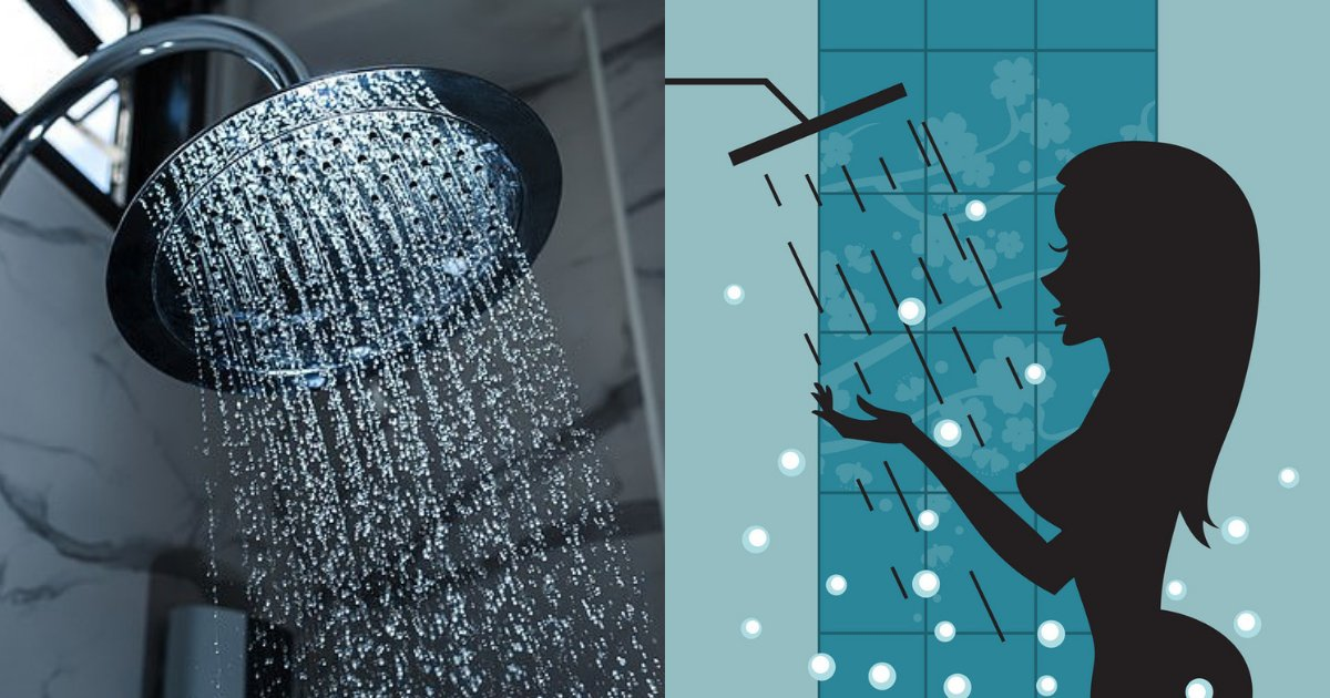 y3 20.png?resize=1200,630 - Freak Accident When Stepfather Tried To Help Daughter In Shower