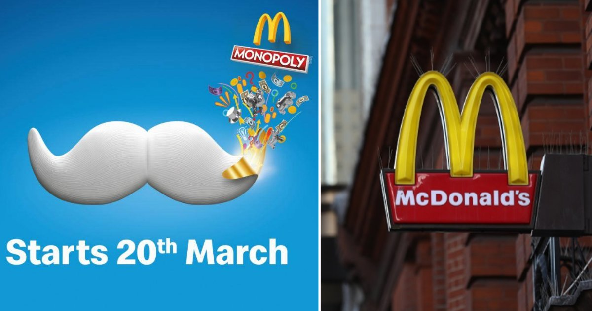 y3 4.png?resize=412,232 - It's Time to Win Big Again With McDonald's Monopoly Again
