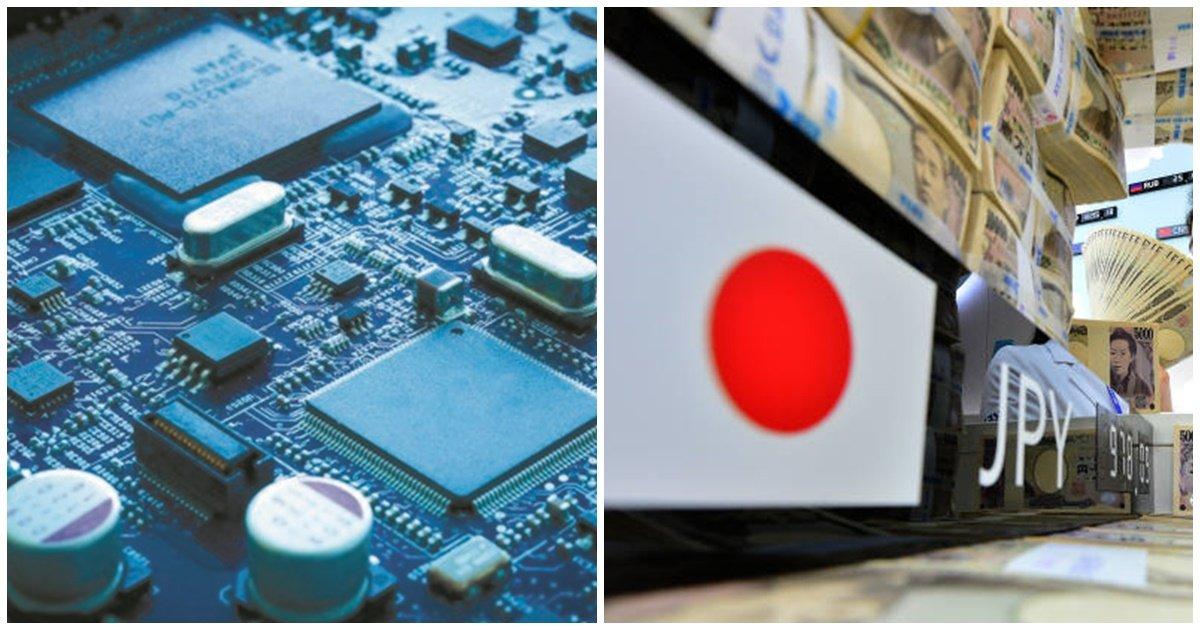 10 27.jpg?resize=412,232 - 일본 기업, 한국 내 기술 유출 소송에서 '말말말' 논란