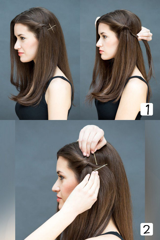 penteados30