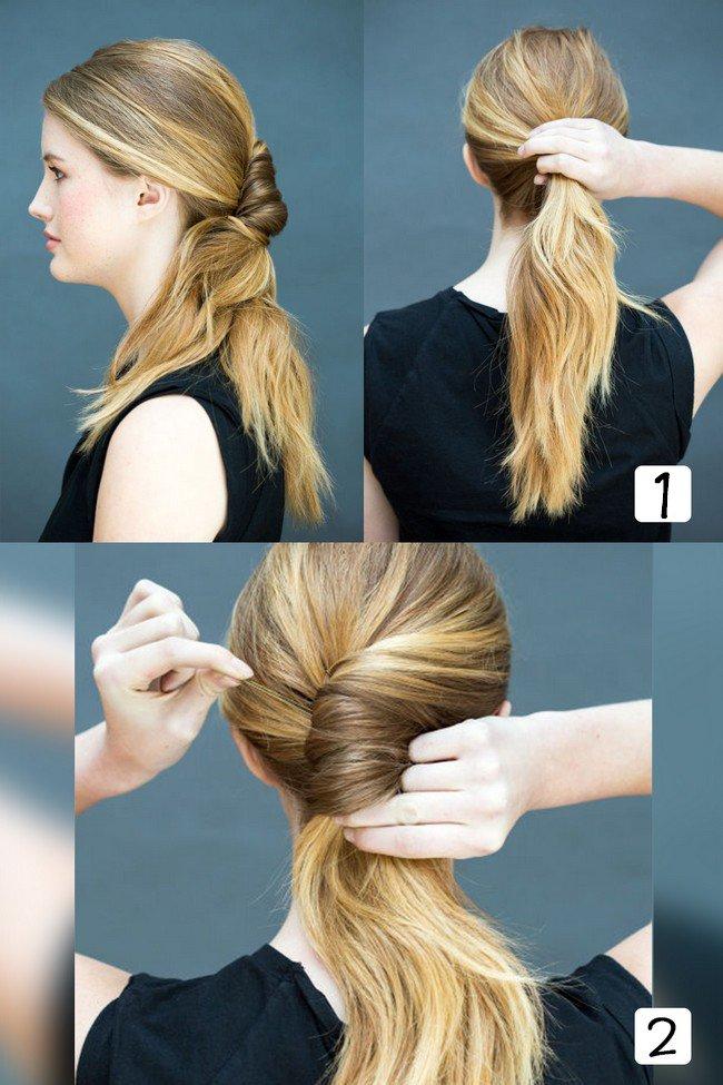 penteados50