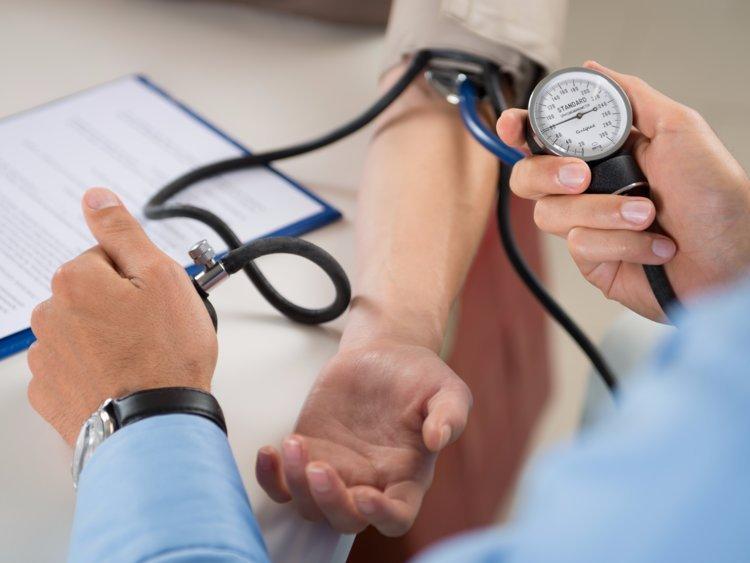 Image result for high blood pressure 750