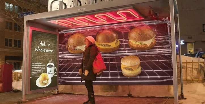 10269410 mmo8dx inv4chxnk8rhlqr3qyljtwaj3ykjwsraxvts 1533351403 728 2ad5ff7808 1533574422 e1556248417392.jpg?resize=1200,630 - 16 Ocasiones en las que la publicidad en las calles llamó la atención de todo el mundo