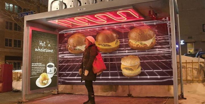 10269410 mmo8dx inv4chxnk8rhlqr3qyljtwaj3ykjwsraxvts 1533351403 728 2ad5ff7808 1533574422 e1556248417392.jpg?resize=412,232 - 16 Ocasiones en las que la publicidad en las calles llamó la atención de todo el mundo