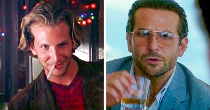10868510 11043210 10 0 1533718875 1533718878 1500 1 1533718878 728 6e18847435 1534912636.jpg?resize=412,232 - Cómo eran los actores de Hollywood en sus primeros papeles (Spoiler: McConaughey está igu)