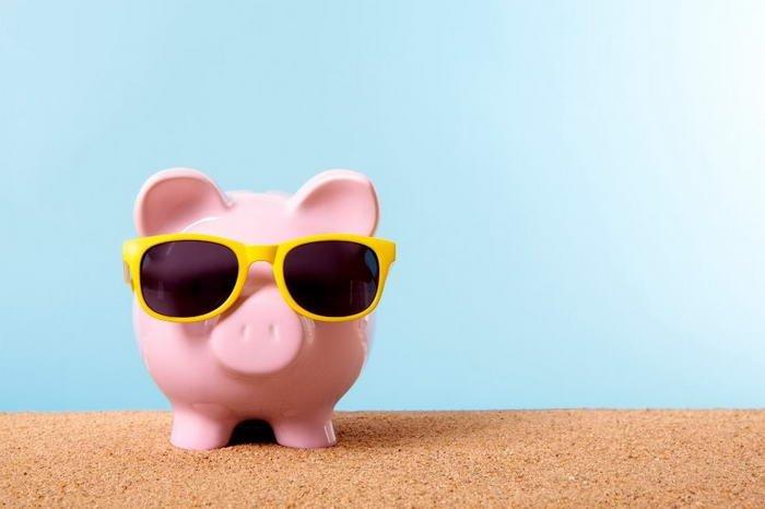 maneiras-economizar-dinheiro-9