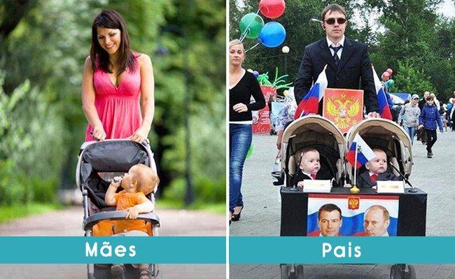 diferencas-maes-pais-10
