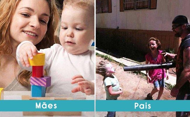 diferencas-maes-pais-5