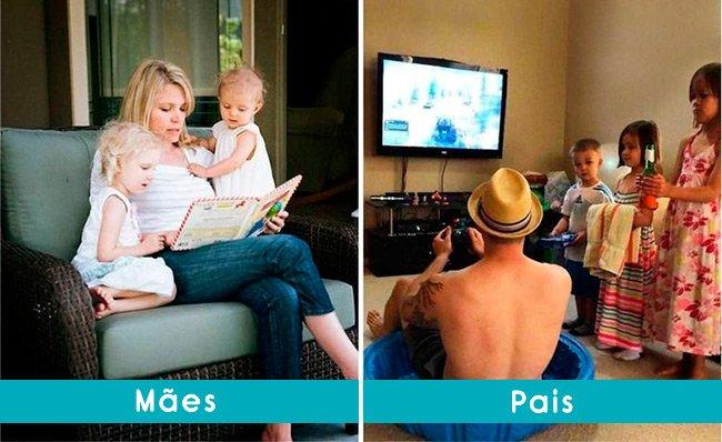 diferencas-maes-pais-6