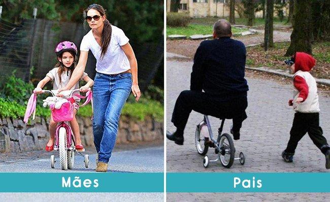 diferencas-maes-pais-8