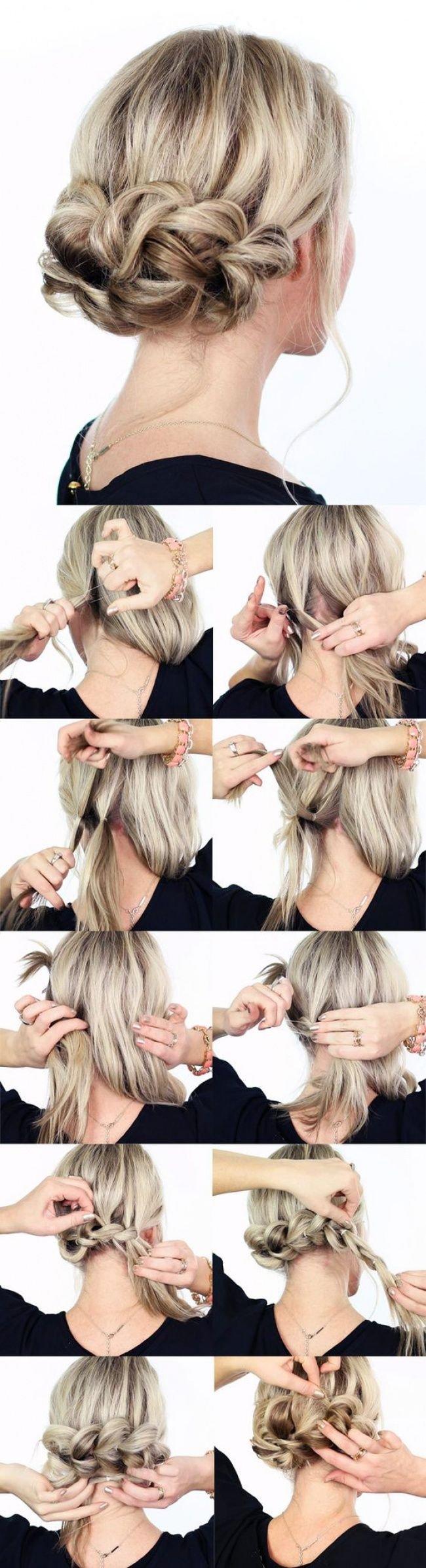 penteados-simples-1