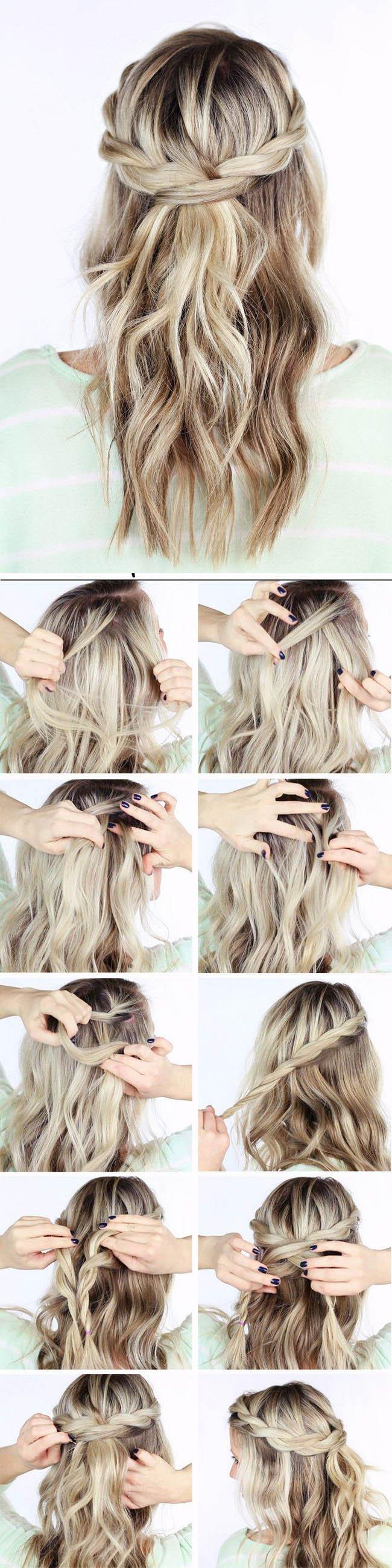 penteados-simples-10