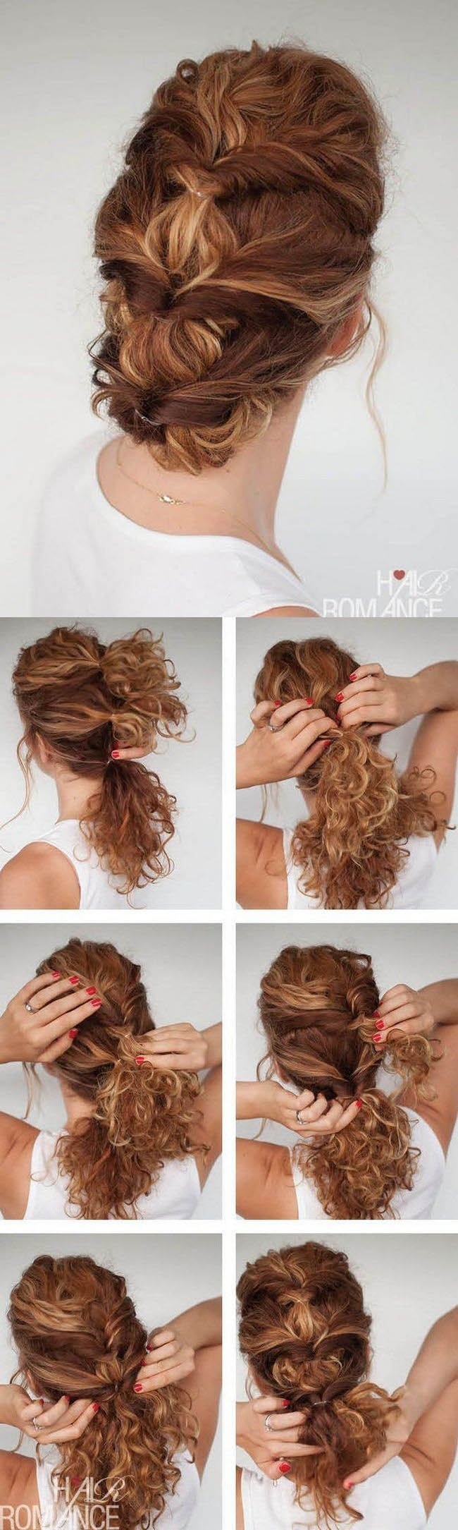 penteados-simples-11