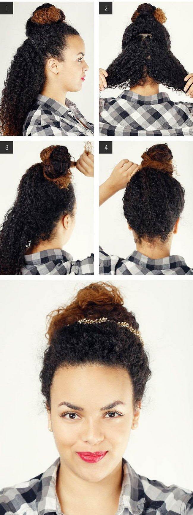 penteados-simples-14