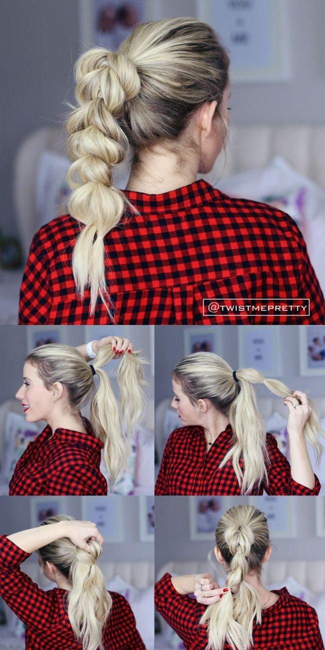penteados-simples-5