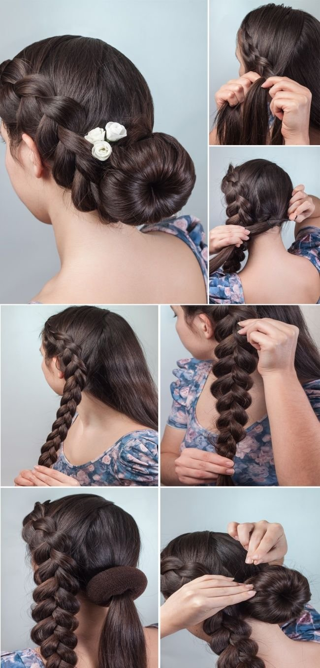 penteados-simples-7