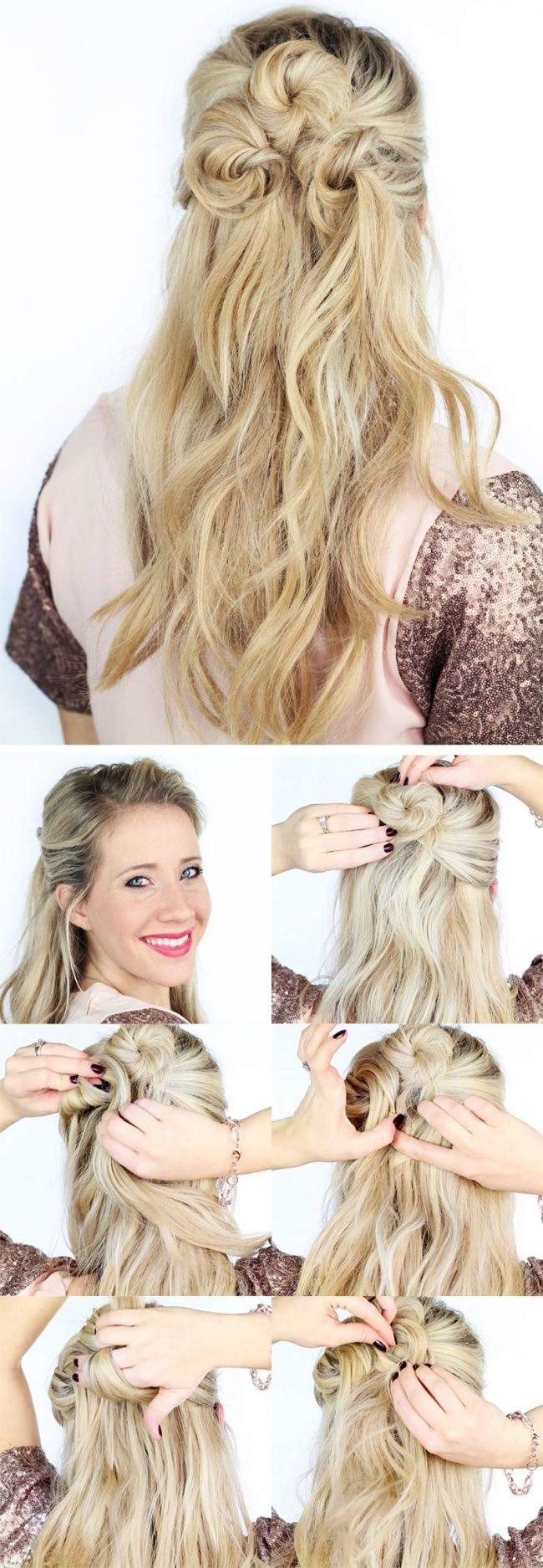 penteados-simples-9