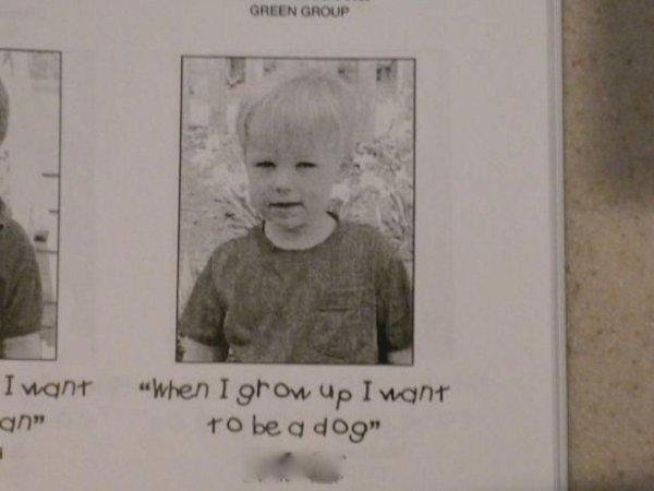 cachorros-criancas-12