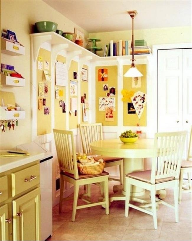 dicas-para-espaço-cozinha-pequena-004