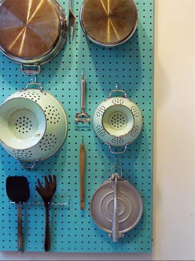 dicas-para-espaço-cozinha-pequena-01