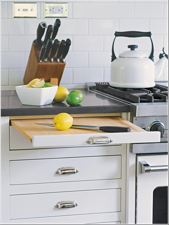 dicas-para-espaço-cozinha-pequena-015