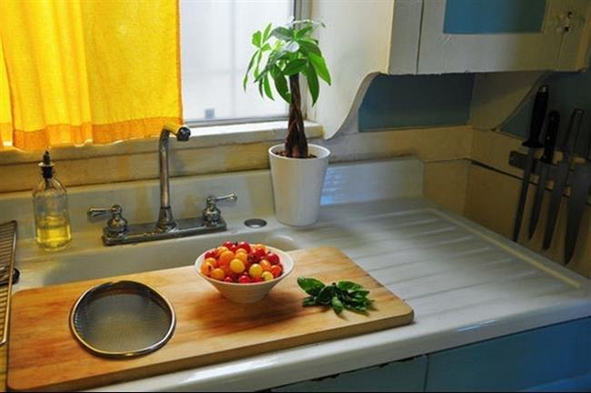 dicas-para-espaço-cozinha-pequena-07