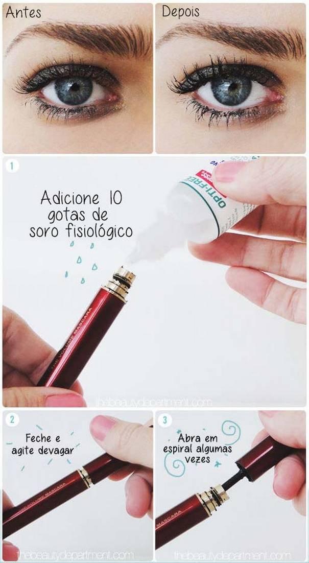 dicas-salvar-maquiagem-8