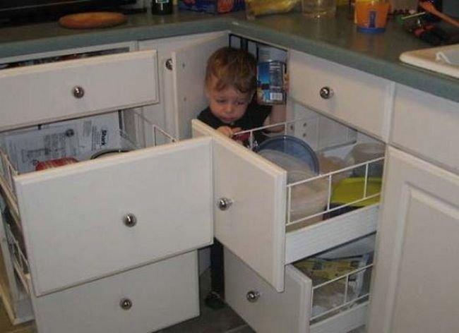 criancas-tentando-adultos-12