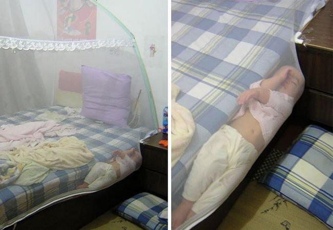 criancas-dormindo-qualquer-lugar-6