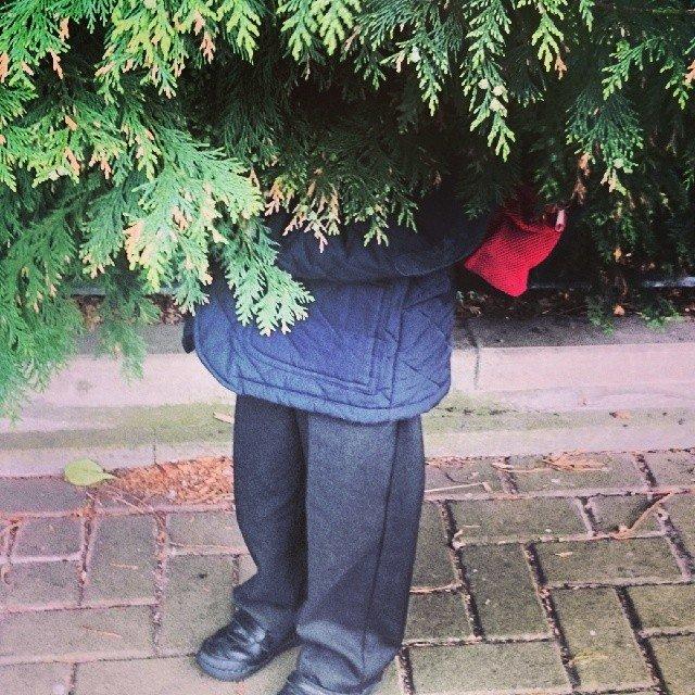 criancas-esconde-esconde-10