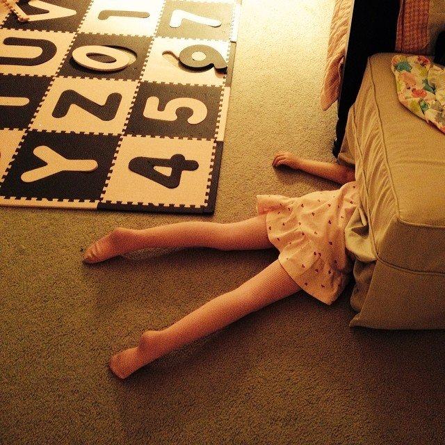 criancas-esconde-esconde-16