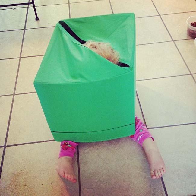 criancas-esconde-esconde-4