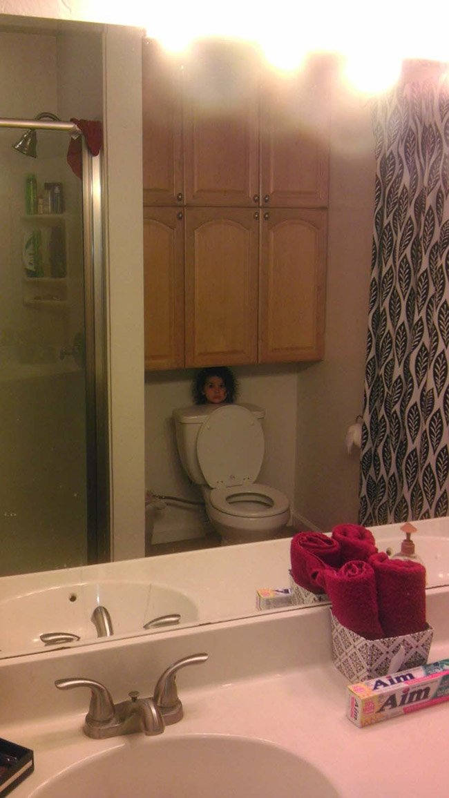 criancas-esconde-esconde-6