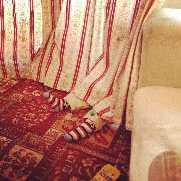 criancas-esconde-esconde-7
