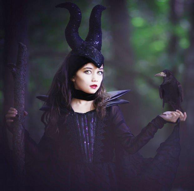 ideias-halloween-8