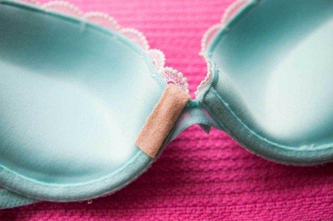 dicas-roupas-sapatos-8