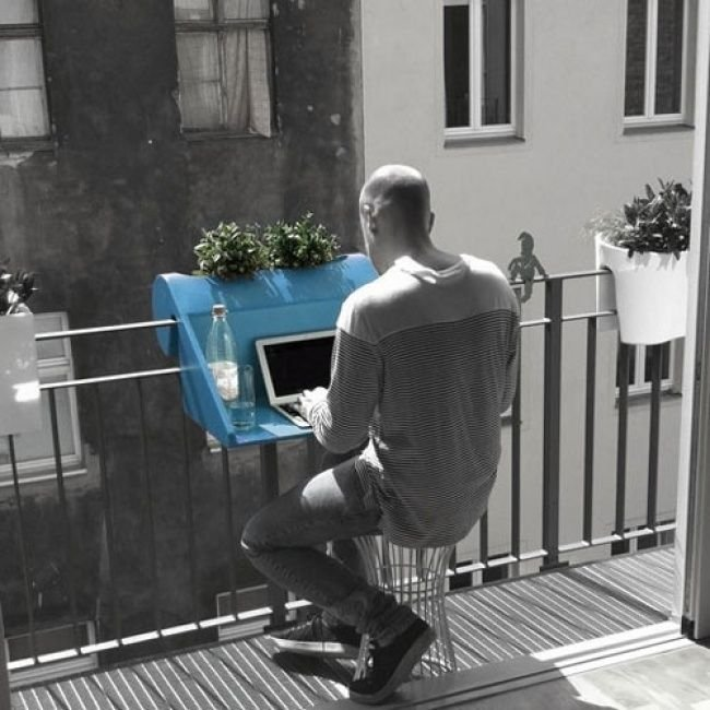gadgets-dicas-facilitar-vida-3