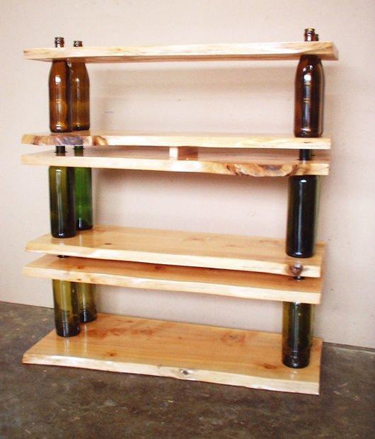maneiras-de-reutilizar-as-garrafas-de-cerveja-14
