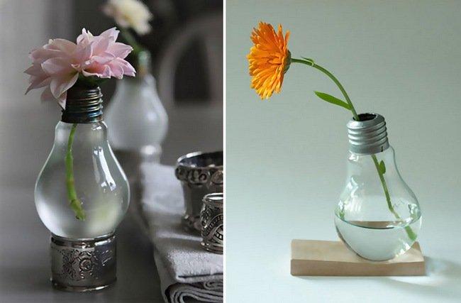 ideias-reciclar-lampadas-10