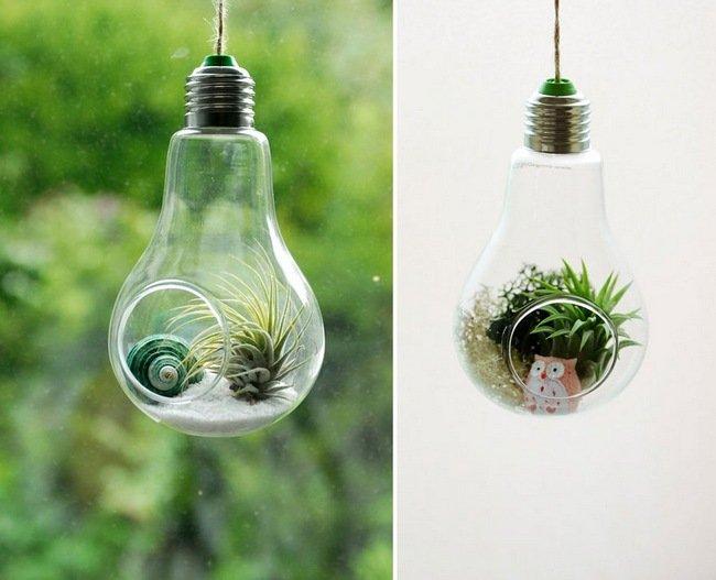 ideias-reciclar-lampadas-3