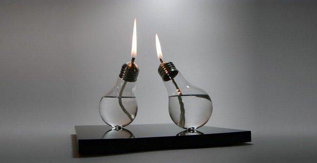 ideias-reciclar-lampadas-4