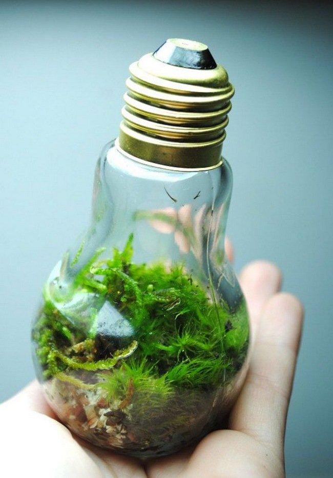 ideias-reciclar-lampadas-6